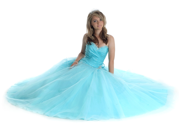Prom dress photography for worcestershire birmingham amp west midlands