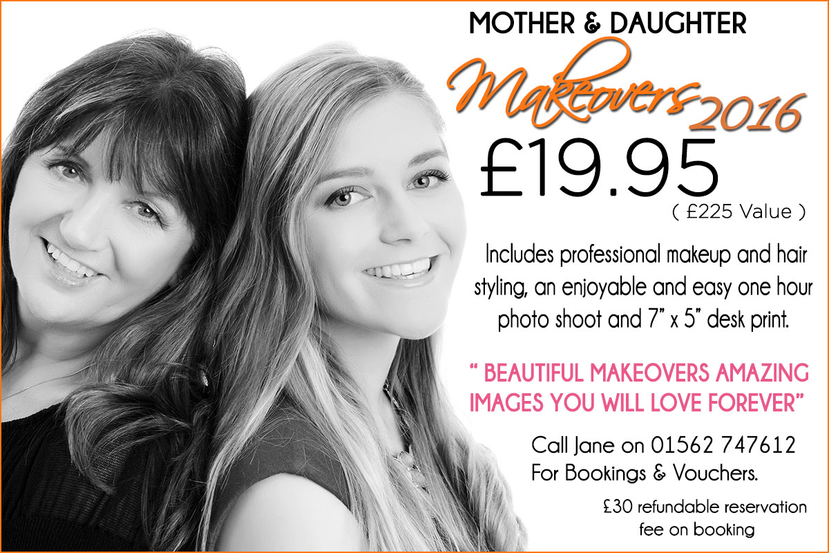 mother-daughter-makeover-advert-2016