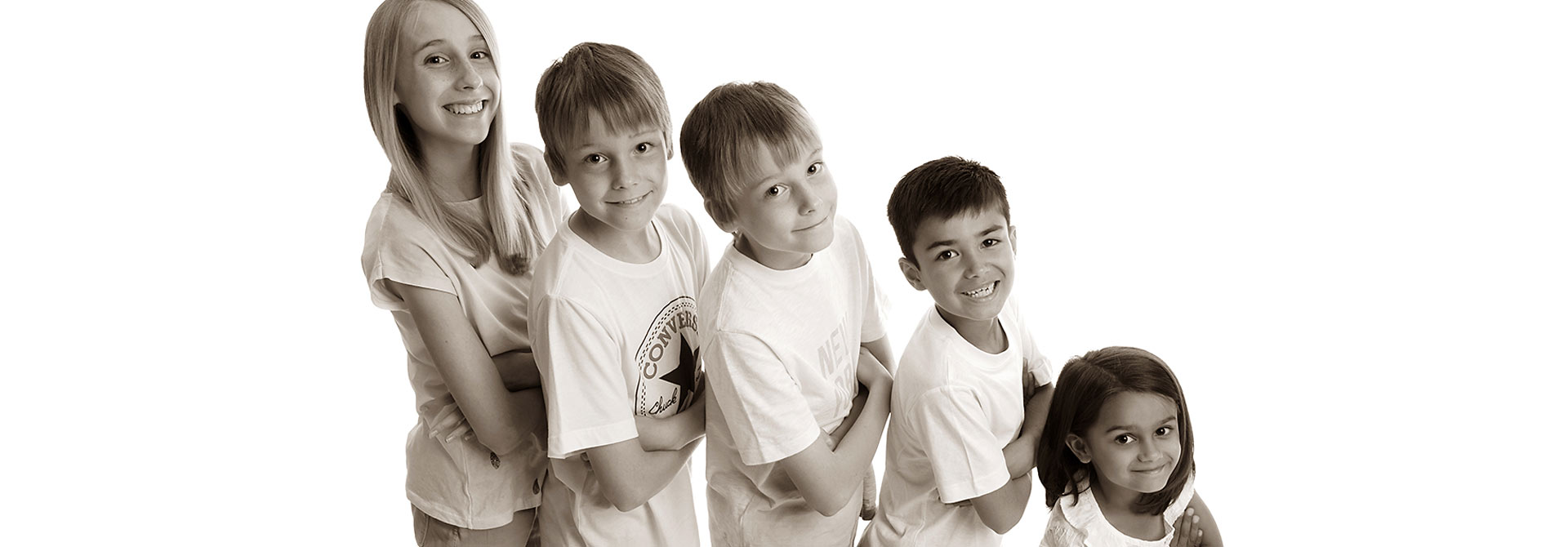 childrens-photographers-worcestershire-005x