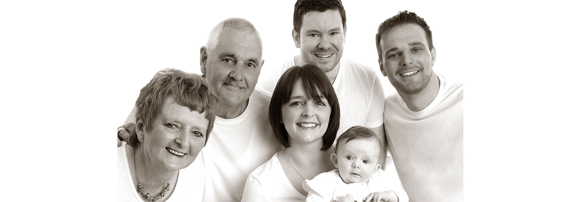 family-photographers-worcestershire