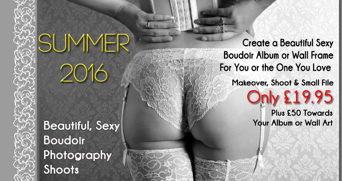 summer-advert-boudoir-2016-shoots-