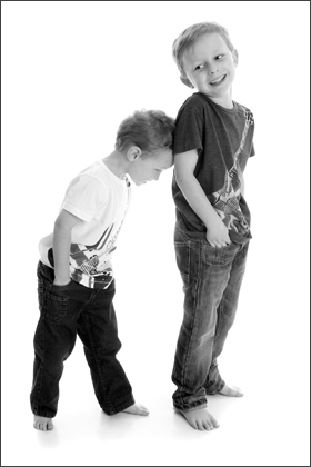 childrens photography kidderminster