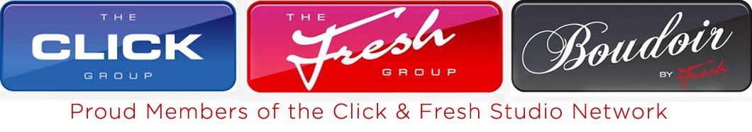 click-fresh-2