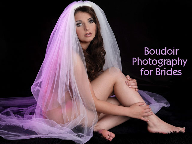 boudoir-for-brides