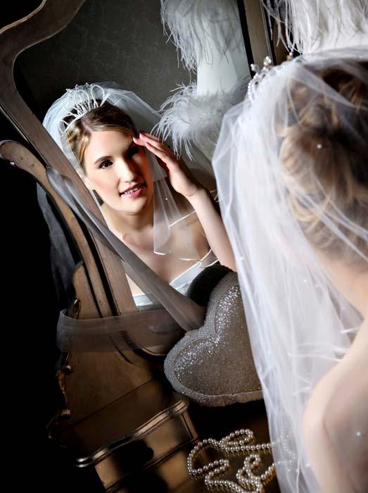 bridal-boudoir-up