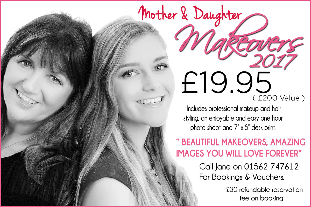 mother-and-daughter-makeover-advert-2017