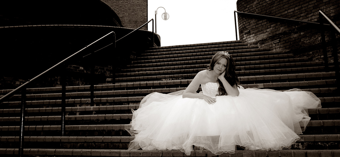 after the wedding photography worcestershire