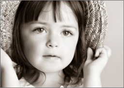 childrens photography worcestershire