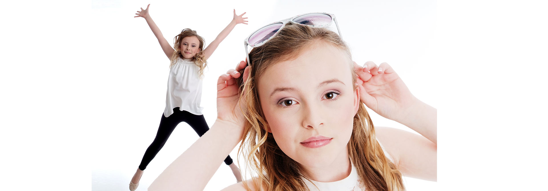 childrens-photographer-worcestershire