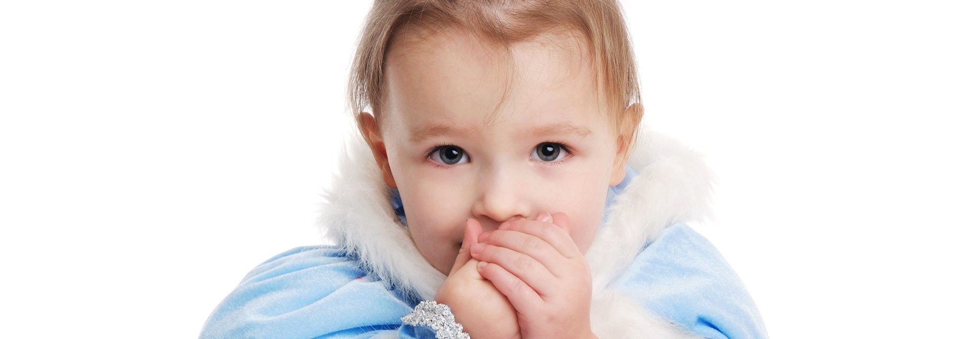 childrens-photographers-worcestershire
