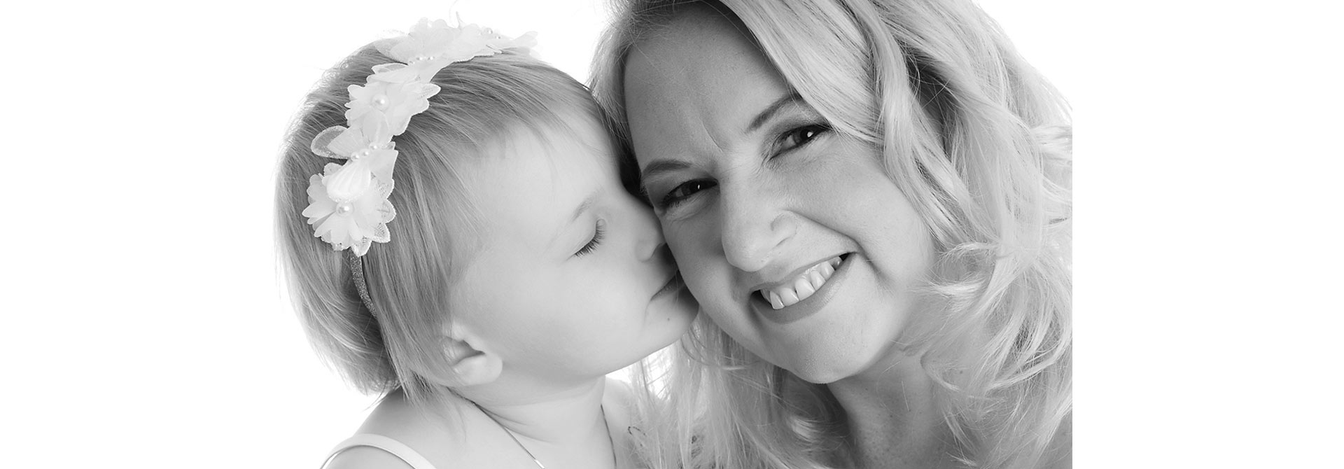 mother-and-baby-photography-worcestershire-