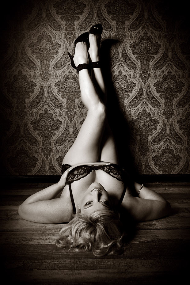 boudoir-photography-herefordshire