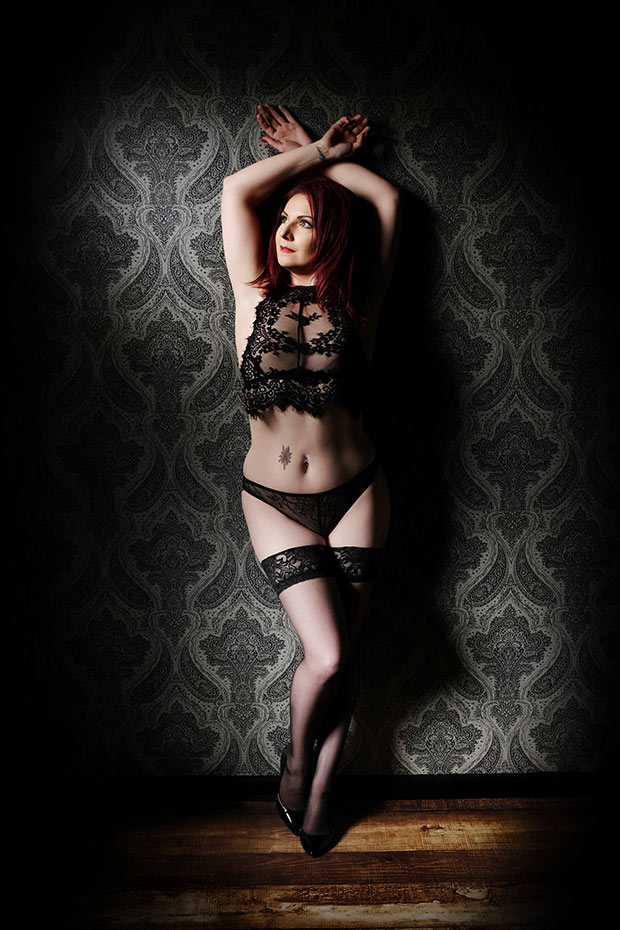 boudoir-photography-west-midlands