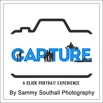 capture-makeovers-sammy-southall-photography
