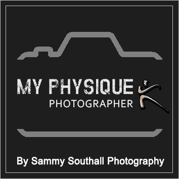 my-physique-phptographer-sammy-southall-photography