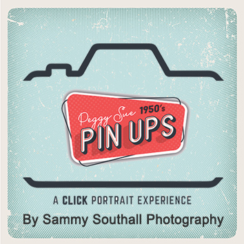 peggy-sue-pin-ups-sammy-southall-photography