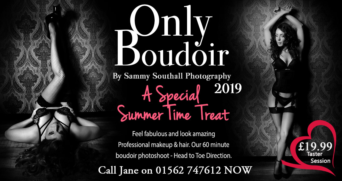 2019-summertime-boudoir-photography