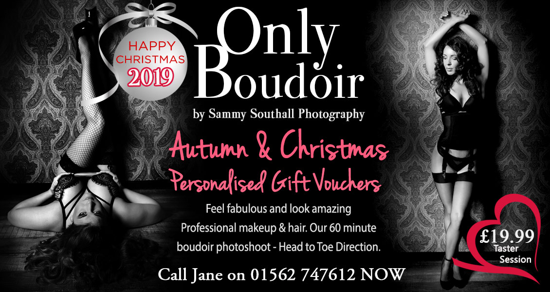 2019-christmas-boudoir-photography