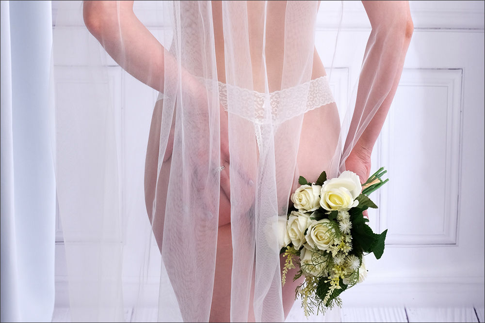 bridal-boudoir-photography-worcestershire