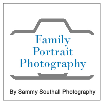family-portrait-photography-worcestershire