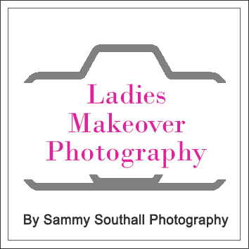 ladies-makeover-photography-worcestershire