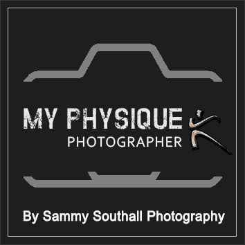 my-physique-photographer