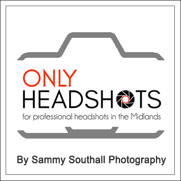 only-headshots-headshot-phptography-worcestershire