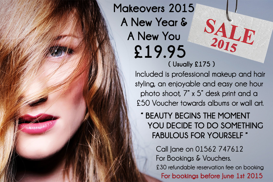 makeover-vouchers-sale-jan-2015