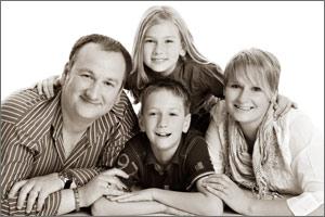 family-pl-1