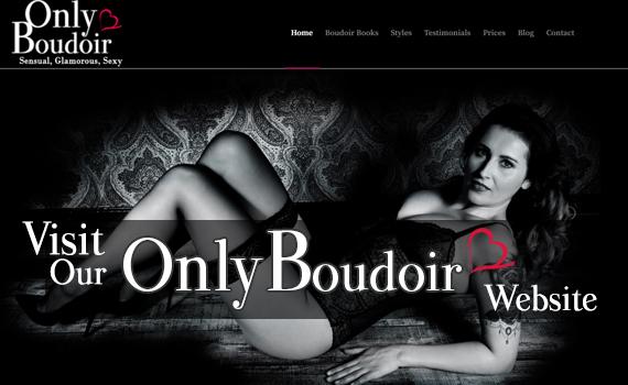visit-only-boudoir-website