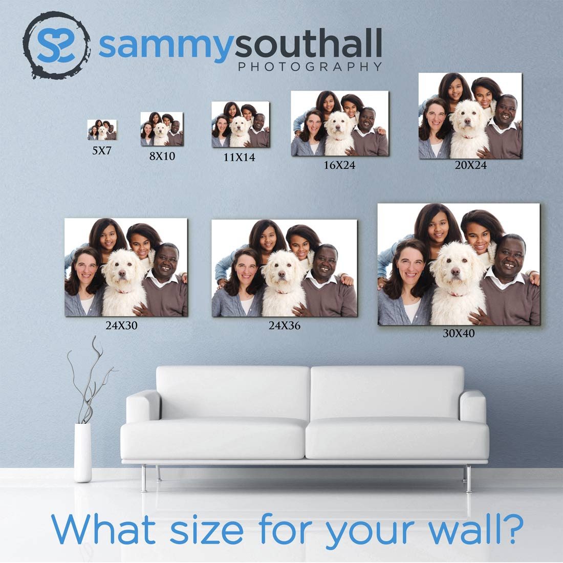what-size-for-your-wall