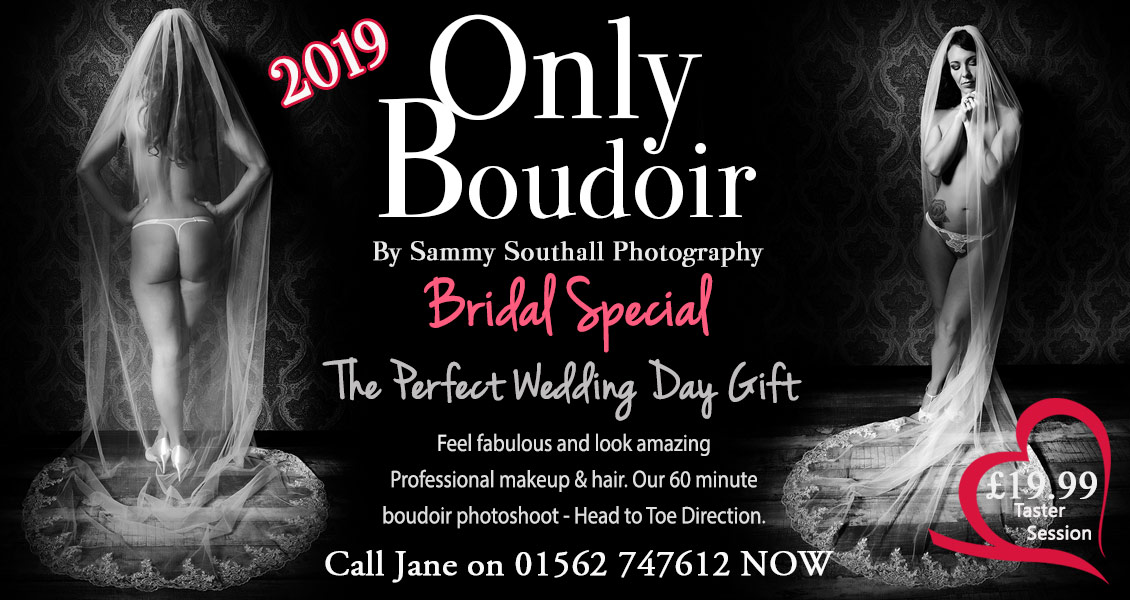 2019-boudoir-weddings