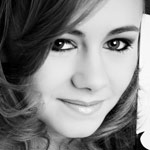 Courtney Ireson