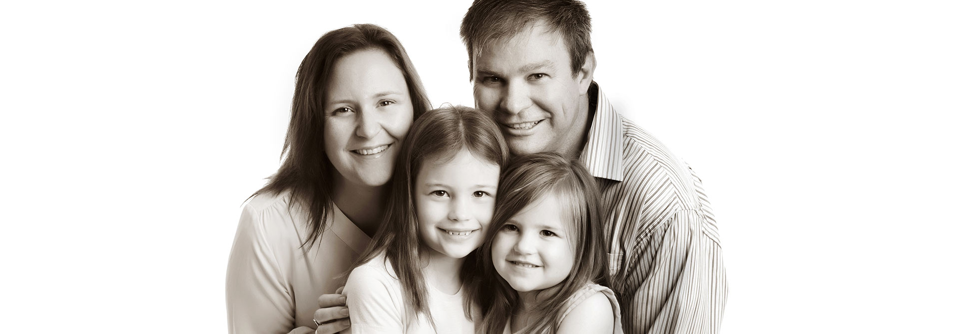 portrait-photographers-worcestershire