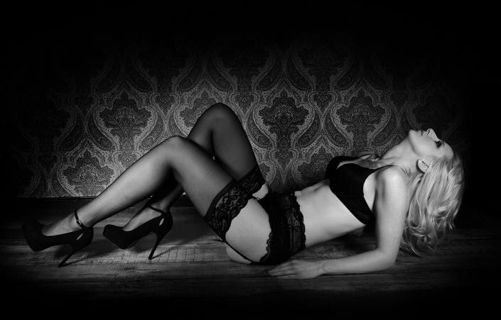 boudoir-photographer-birmingham