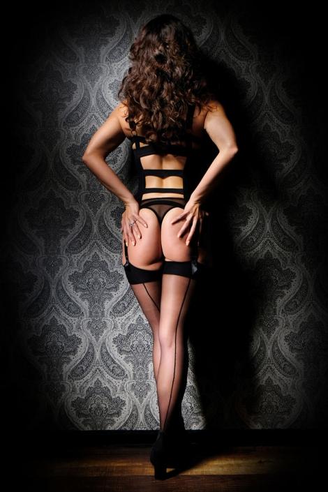 boudoir-photography-128u