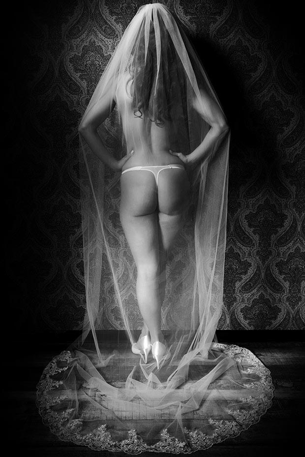 boudoir-photography-shropshire