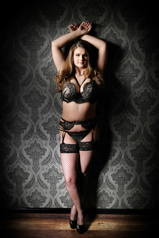 boudoir-photography-worcestershire