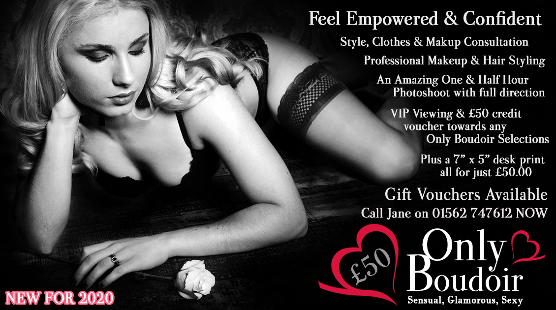boudoir-photography-special-offer