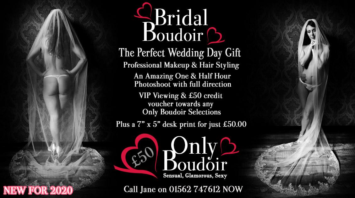 bridal-boudoir-offer