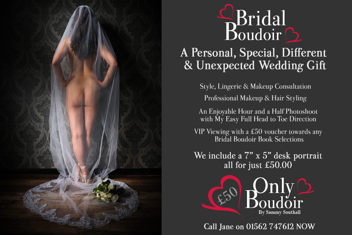 bridal-boudoir-photography-west-midlands