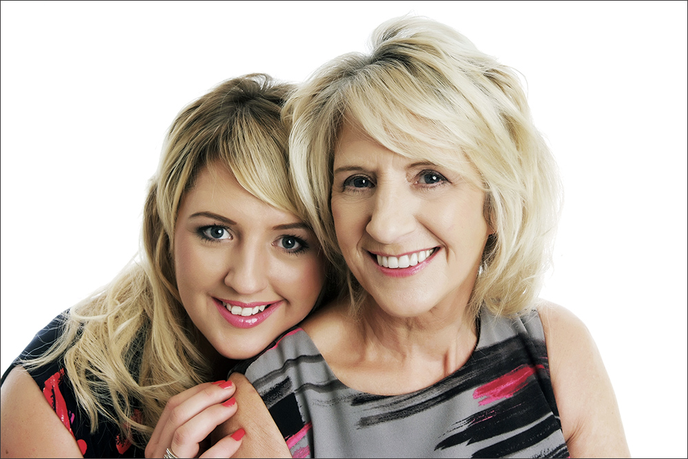 mother-and-daughter-makeovers-worcestershire